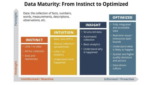 data-maturity-instinct-to-optimize