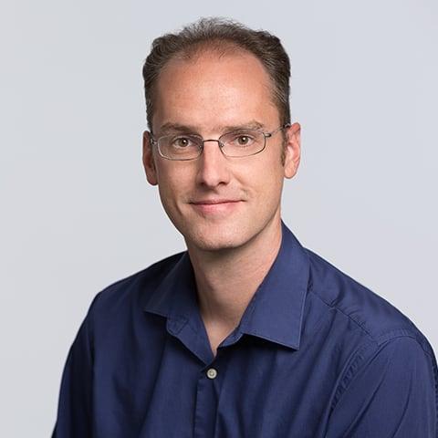 Dexter-Tim_Linkedin
