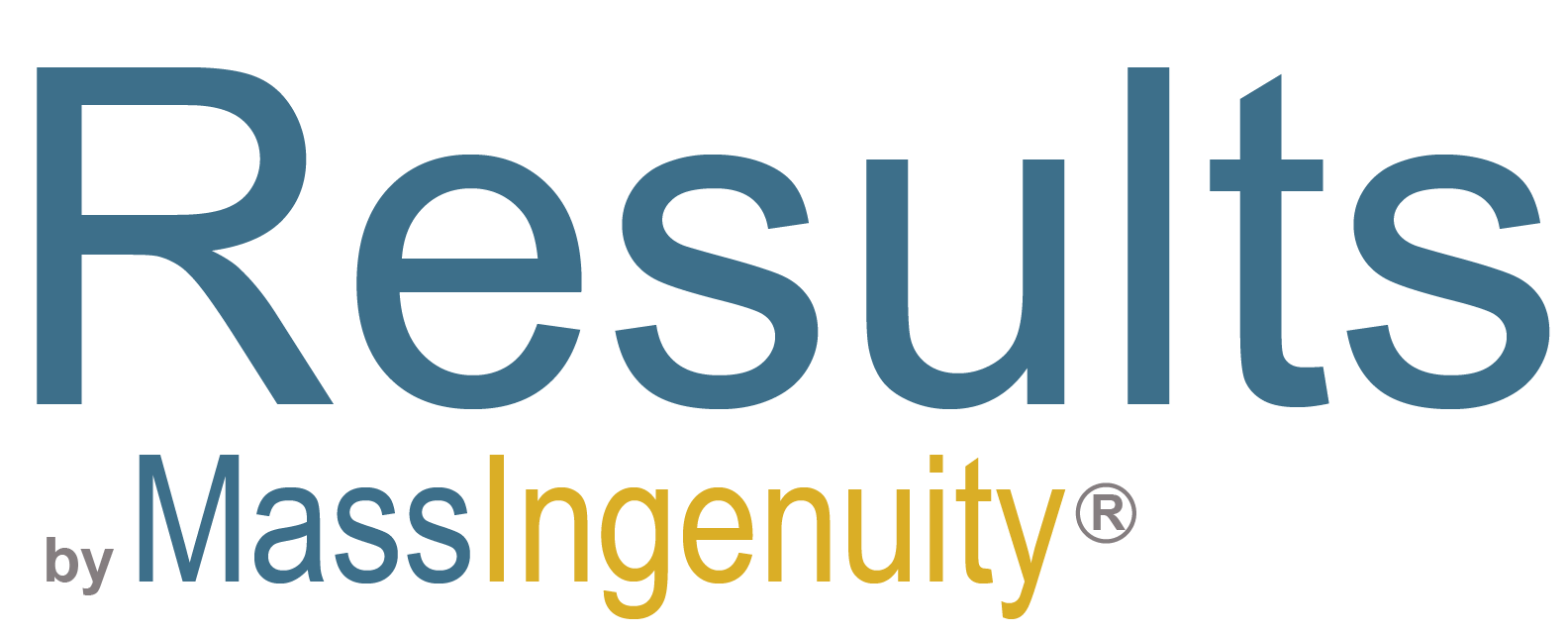 Mass Ingenuity Enterprise Performance Management